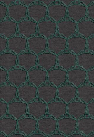 Cappio Emerald Carpets & Rugs