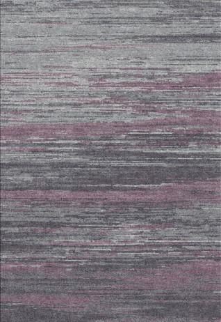 Flumine Lilac Carpets & Rugs