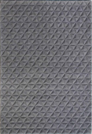 AMBONY Dark Grey Carpets & Rugs