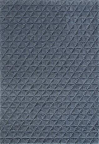 AMBONY Blue  Carpets & Rugs