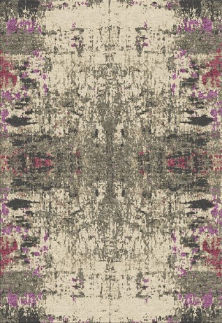 Mirall Lilac Carpets & Rugs