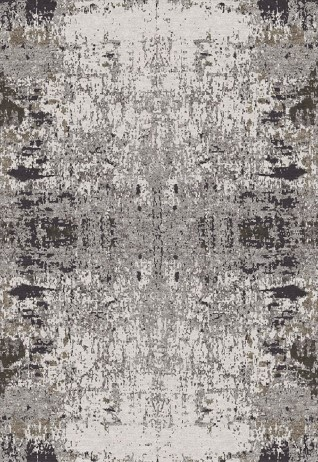 Mirall Grey Carpets & Rugs