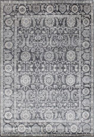CAMEO Dark Grey Carpets & Rugs