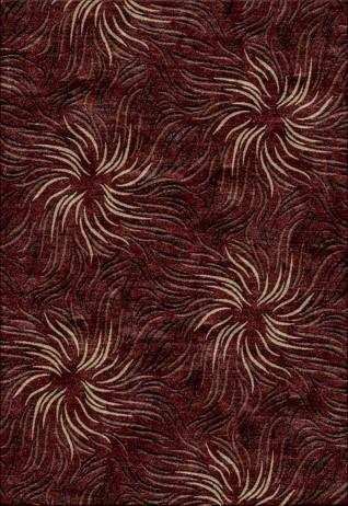 Meridian Wine Carpets & Rugs