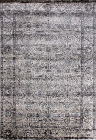 GEMMA Taupe Carpets & Rugs