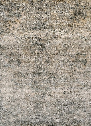 Quartz Taupe Carpets & Rugs
