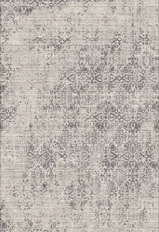 Amara Grey Carpets & Rugs