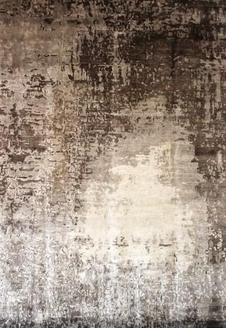 Atia Beige Taupe Carpets & Rugs