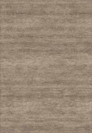 Cordruoy Beige Carpets & Rugs