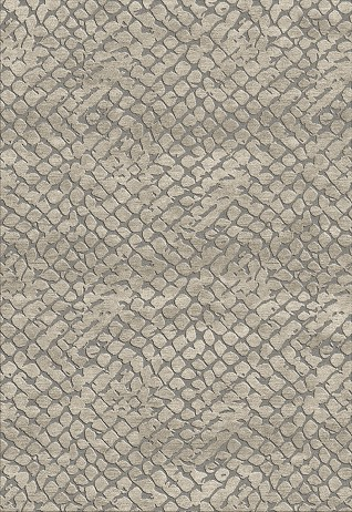 Indulge Beige Charcoal Carpets & Rugs