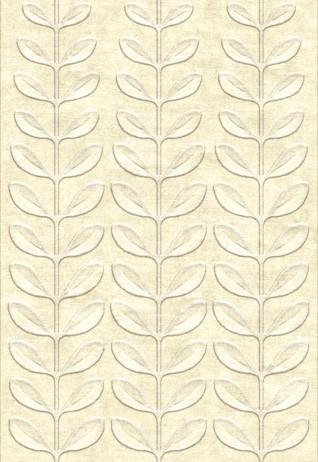 Moss Ivory Carpets & Rugs