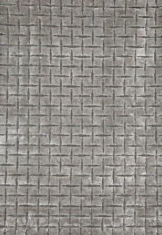 Sequel Taupe Carpets & Rugs