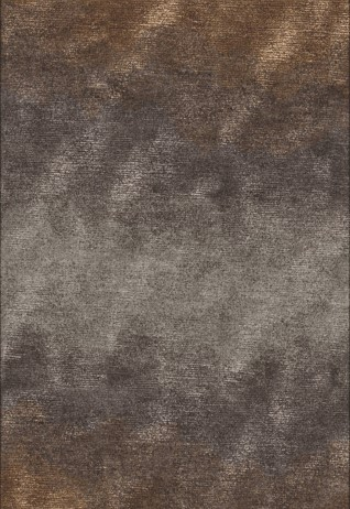 Sequence Gold Carpets & Rugs