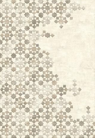 Star Ivory Beige Carpets & Rugs
