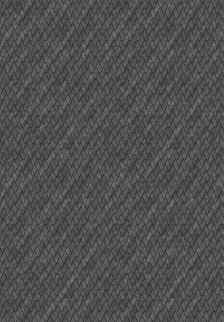 Trellis Grey Black Carpets & Rugs