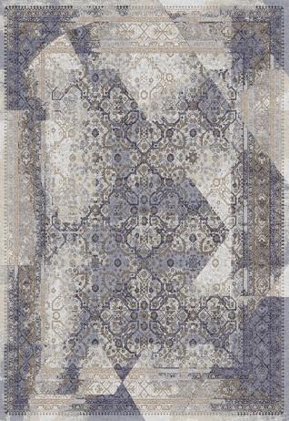 Umbra Slate Grey Carpets & Rugs