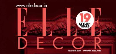 Hands - Elle Decor - Dec-Jan 1