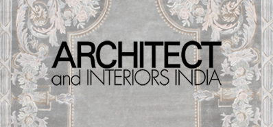 Architect and Interiors India-January 2020