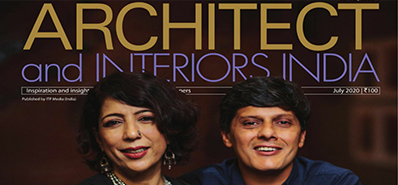 Architect-&-Interiors-India-Magazine-July--2020