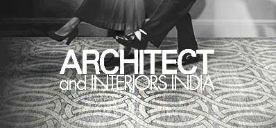 Hands-Architect & Interiors India -July-2020