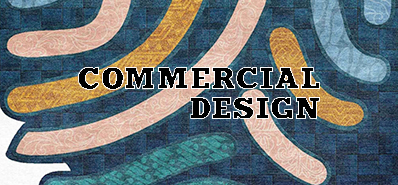 Commercial Design-June-2020
