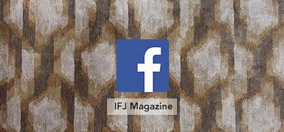 Social Media Coverage - IFJ FACEBOOK- December 2020