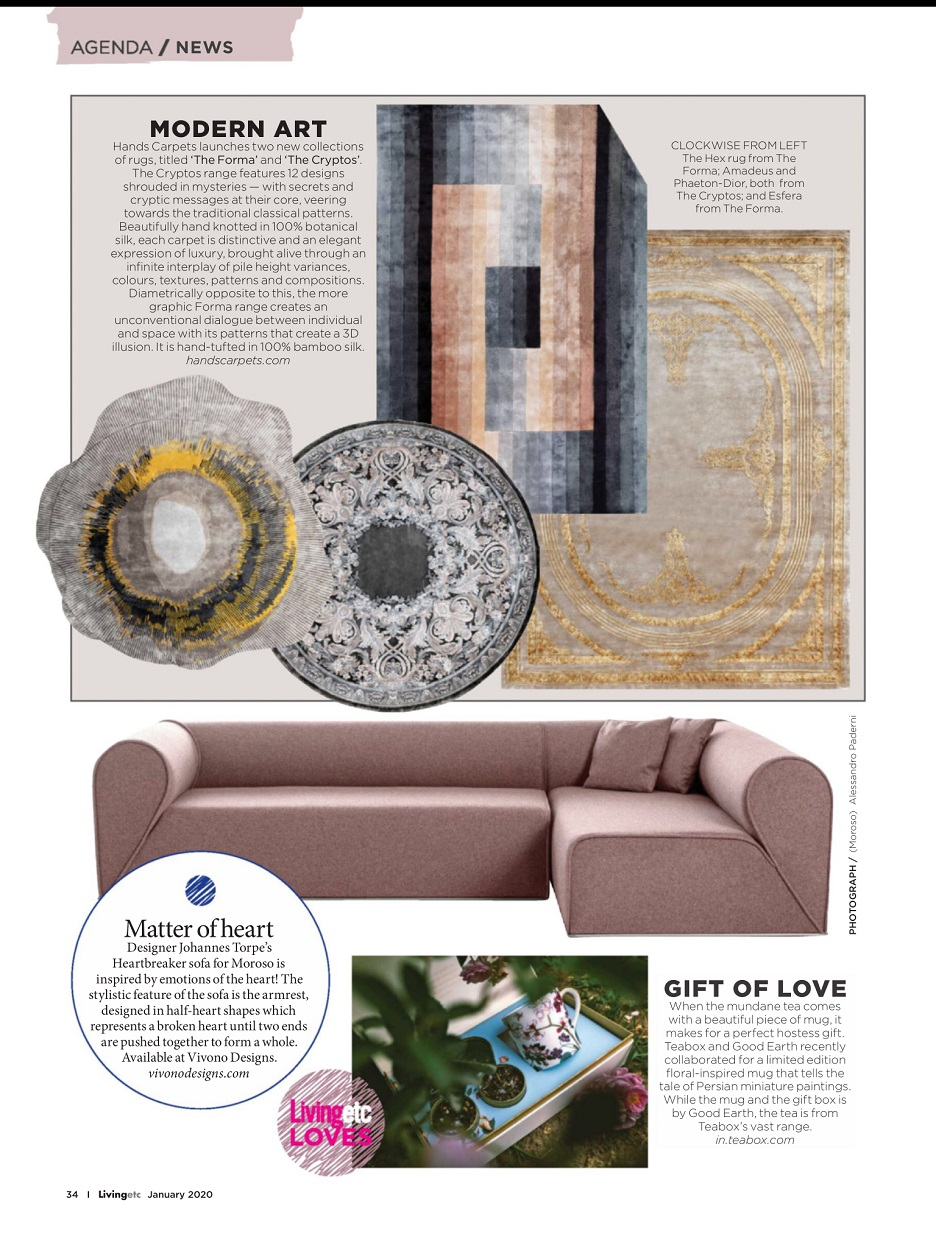Living ETC-Jan 2020 1