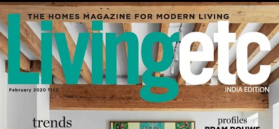 Living ETC-Feb 2020 cover