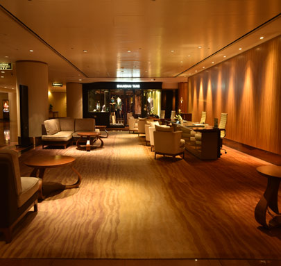 InterContinental-Hong-Kong-5