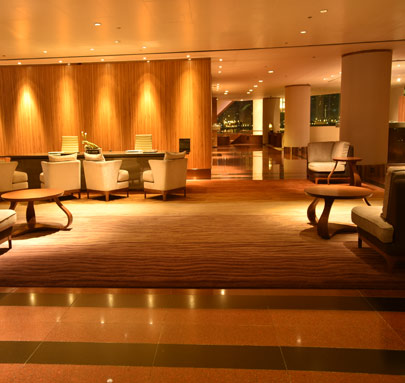InterContinental-Hong-Kong-6